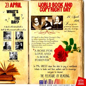 world-book-and-copyright-day-UNESCO