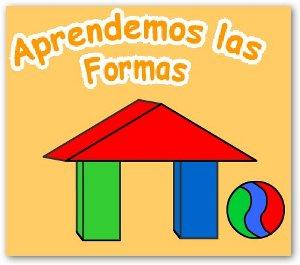 http://www.ciudad17.com/Flash/Peques_Formas.swf