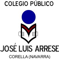 cpcorella2