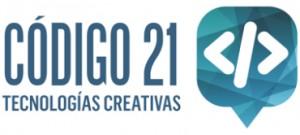 CODIGO21