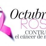 octubre-cancer-mama774x416