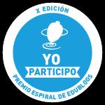 http://espiraledublogs.org/comunidad/Edublogs/edublogs?dc:type=centros%20educativos&gnoss:hasnivelcertification=1