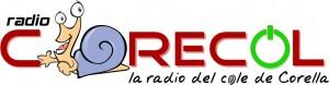 RADIO CORECOL